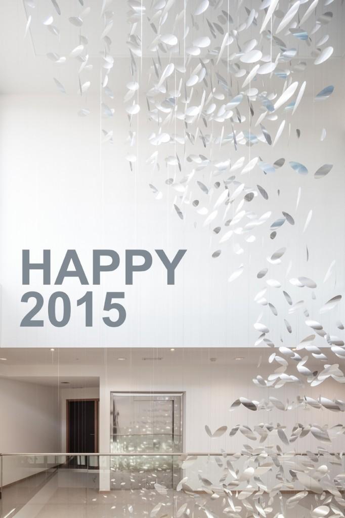 happy_2015_