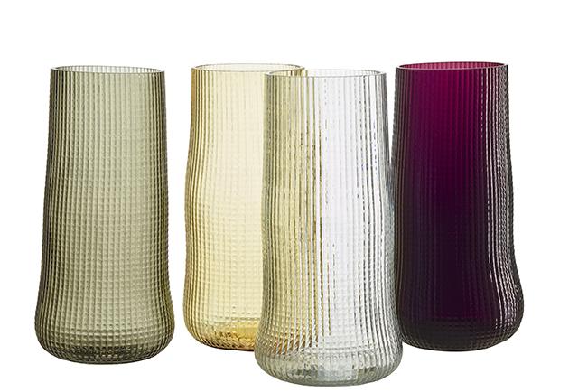Vases Ligne Roset