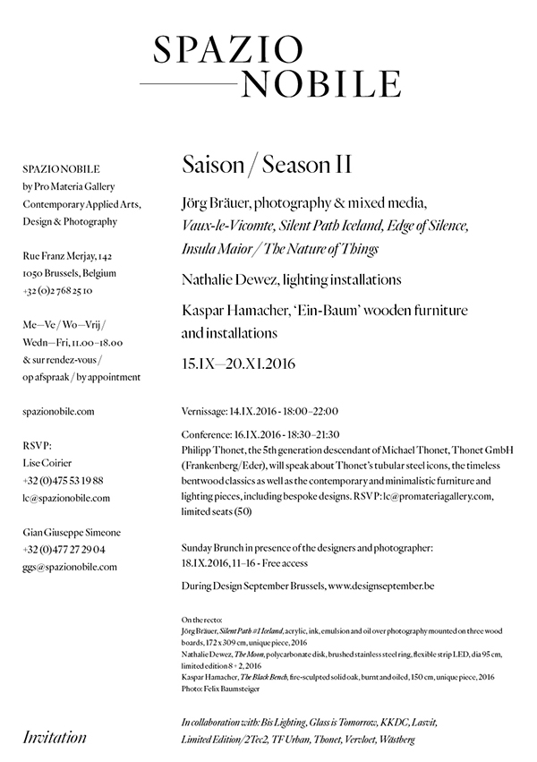 invitation-saison2_back_
