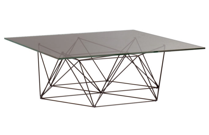 STELLA TABLES