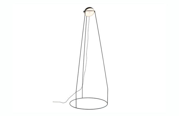 LAMP06 new
